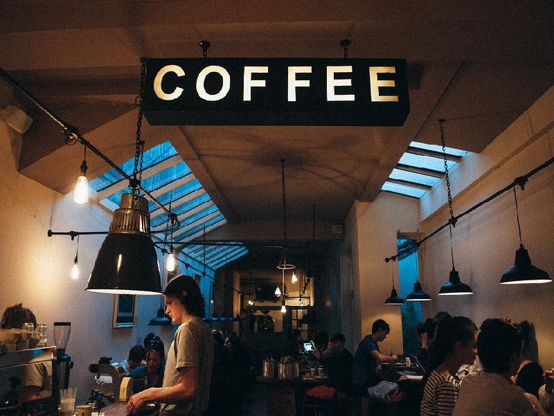 Top 4 dòng loa cho quán cà phê nên mua nhất 2018
