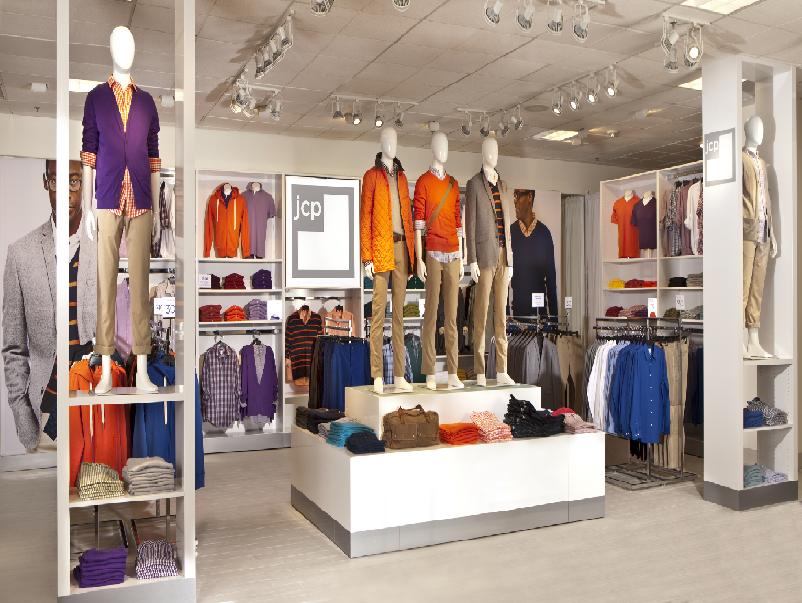 Vì sao bạn phải lắp đặt loa cho shop quần áo của bạn?
