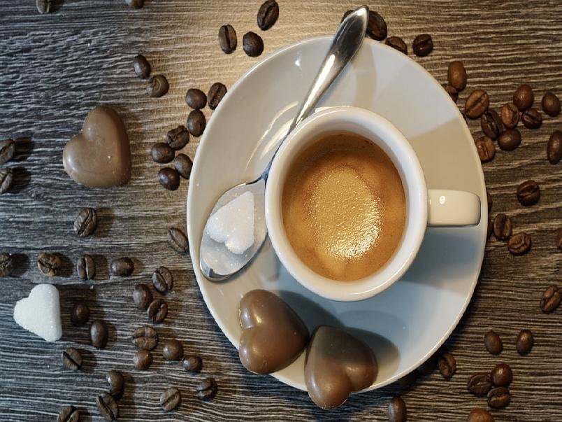 Loa quán cà phê – Biến những điều không thể thành có thể