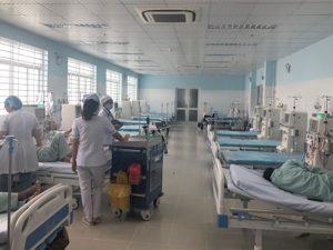 Tư vấn trọn gói giải pháp loa âm thanh cho bệnh viện