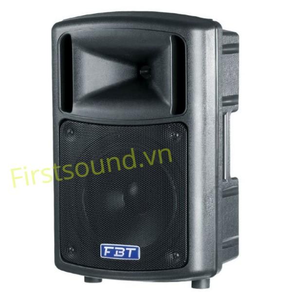 Loa sân khấu FBT Evo2maxx 4A - Loa chính hãng nhập khẩu từ Italia