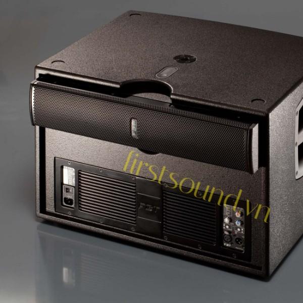 Loa Vetrus CS 1000- Loa chính hãng nhập khẩu từ Italya