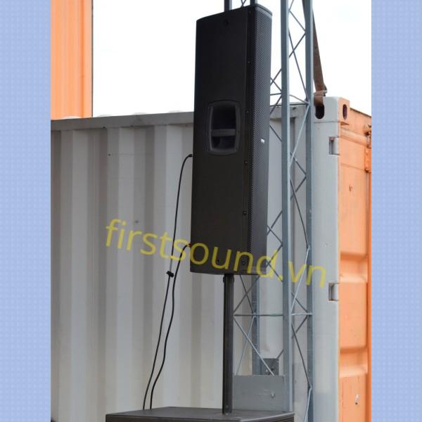 Loa sân khấu FBT VERTUS CLA 406A-Loa chính hãng nhập khẩu từ Italya