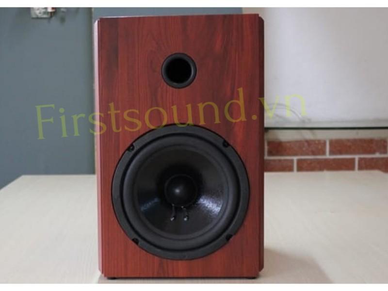 Loa quán cà phê của Firstsound V100