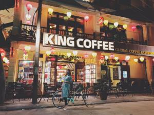 Tư vấn và hỗ trợ lắp đặt âm thanh, loa cho quán cafe, trà sữa,