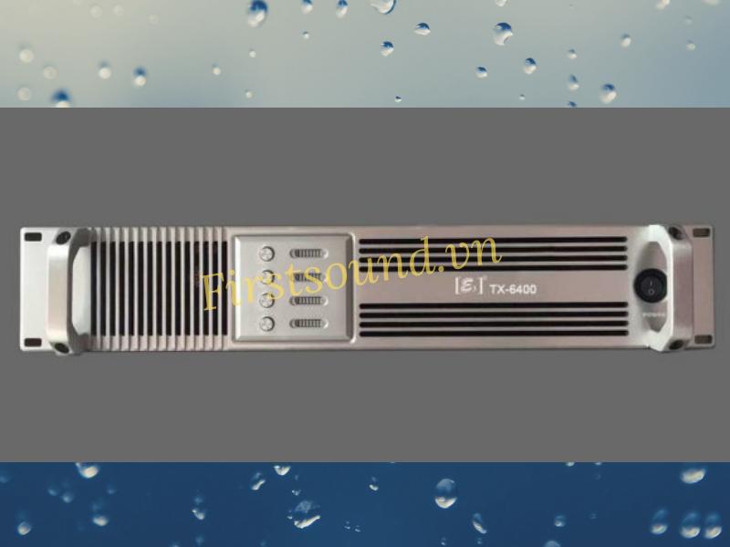 Main E3 - TX6400 có giá 18.500.000 đồng
