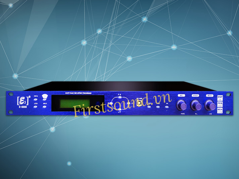 Main E3 - TX6400 có giá 9.500.000 đồng