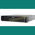 Main công suất PARAMAX-PRO MA-120 giá chuẩn thị trường
