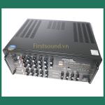 Amply Jarguar Suhyoung PA-506 Gold Bluetooth chính hãng