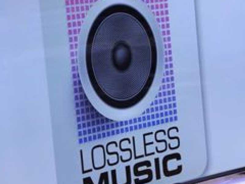 Nghe nhạc lossless-1