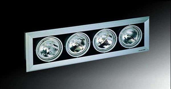 Để đảm bảo chất lượng đèn led nhà xưởng cần chọn mua đèn chính hãng, địa chỉ tin cậy, uy tín
