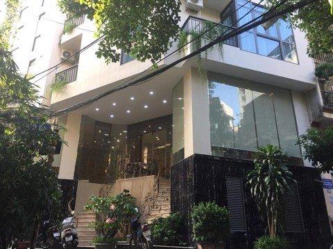 Loa cho quán cafe của Firstsound lắp đặt tại Solei Coffee & Spa