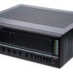Amply Inter-M PAM-480A nhập khẩu chính hãng