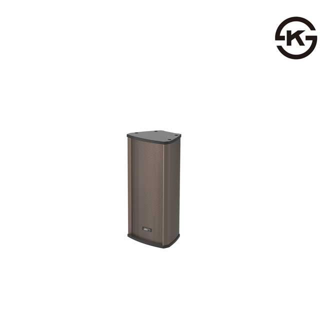 Loa cột Inter-M CU-9030