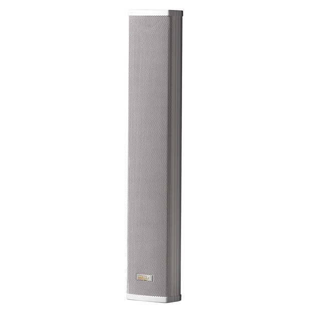 Loa cột Inter-M CU-640M