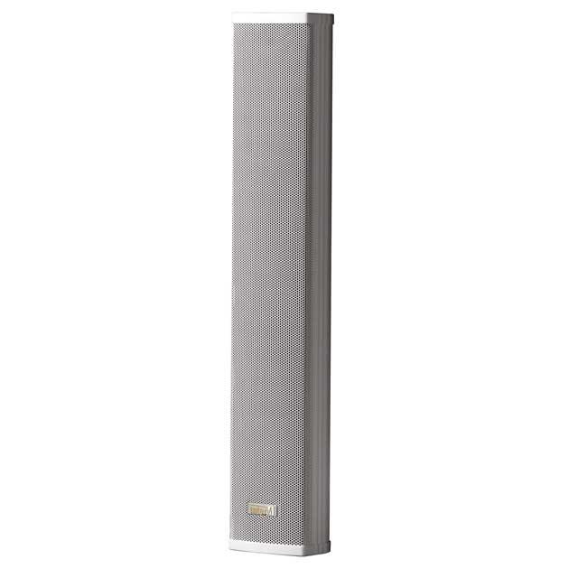 Loa cột Inter-M CU-640MV