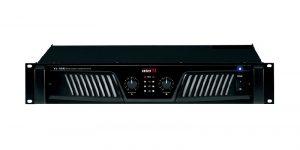 Amply Inter-M V2-1000 chính hãng nhập khẩu từ Hàn Quốc