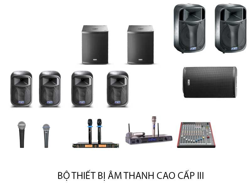Cho thuê âm thanh ánh sáng 5