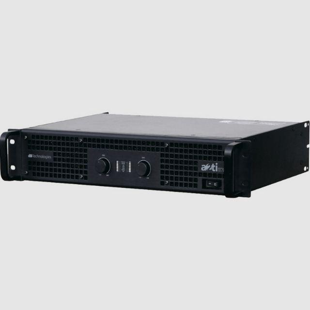 amplifier-a2ti