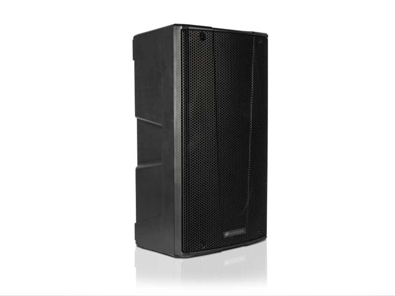 Loa karaoke gia đình DB technologies B-Hype 15