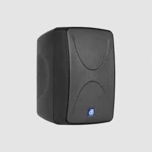 loa-san-khau-minibox-K-300