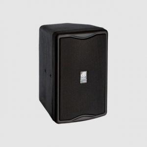 loa-san-khau-minibox-l-160-d