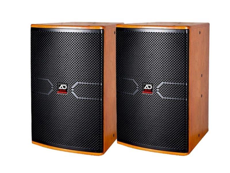 Loa karaoke Admaxx AD-112