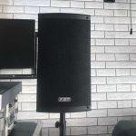 Loa monitor FBT-Xlite 10A