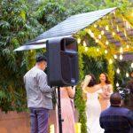 Cho thuê loa đài đám cưới-9