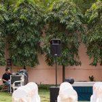 Cho thuê loa đài đám cưới-7